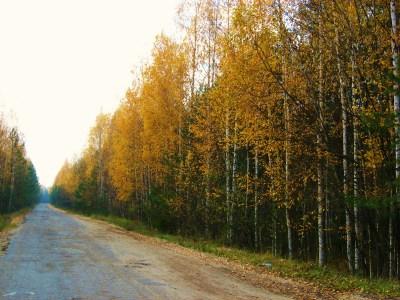 Russia - Fall 2007 155