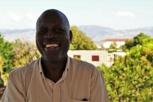 Pastor Lavaud